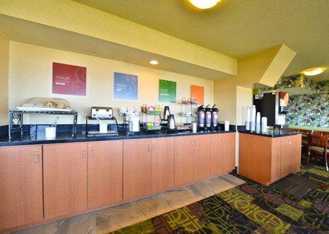 фото Comfort Inn & Suites Oceanfront 487845984