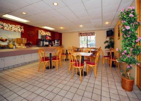 фото Americas Best Value Inn & Suites Atlanta South 487846031