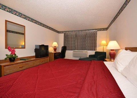 фото Comfort Inn Ozark 487846193