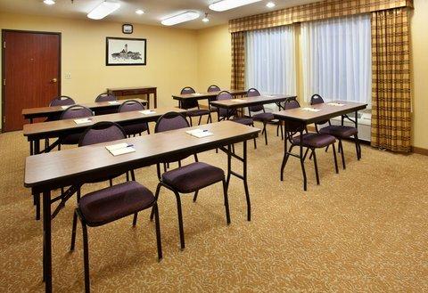 фото Holiday Inn Express Fenton 487846268
