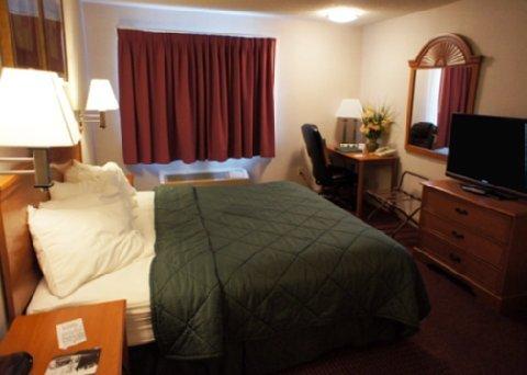 фото Quality Inn Boulder County 487846423
