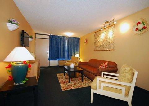 фото Econo Lodge - Kissimmee 487846459