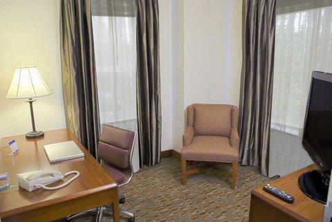фото Homewood Suites by Hilton Newark Fremont 487847428