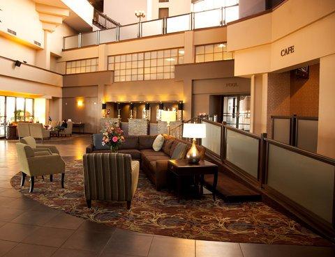 фото Best Western Landmark Hotel 487847717