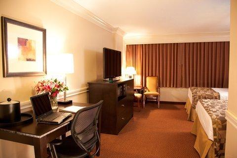 фото Best Western Landmark Hotel 487847718