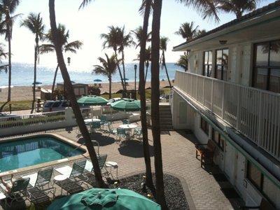 фото Sunrider Beach Resort 487847822