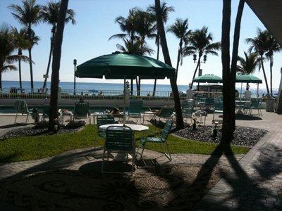 фото Sunrider Beach Resort 487847824