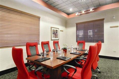 фото Holiday Inn Casa Grande 487848080