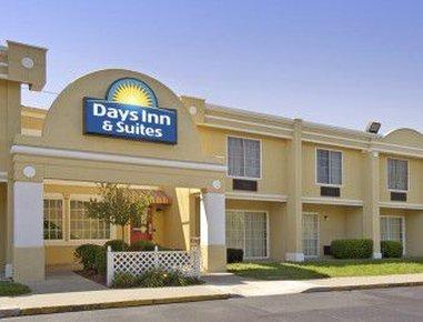 фото Days Inn Lexington 487848597