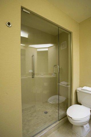 фото Hampton Inn Atlanta-Newnan 487848738