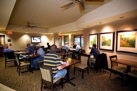 фото Hampton Inn Atlanta-Newnan 487848746