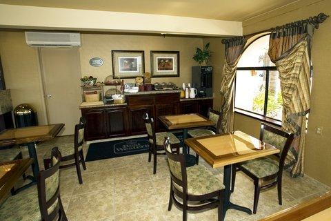 фото Best Western Los Alamitos Inn & Suites 487848847