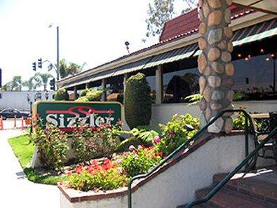 фото Best Western Los Alamitos Inn & Suites 487848848