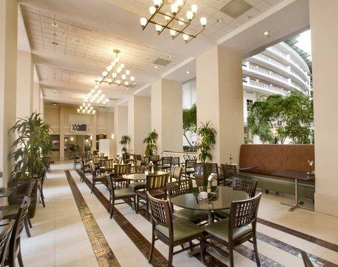 фото Embassy Suites Alexandria - Old Town 487848862