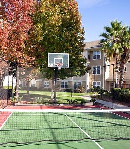 фото Residence Inn San Diego Sorrento Mesa/Sorrento Valley 487849286