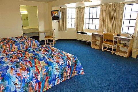 фото Motel 6 Escondido 487849532