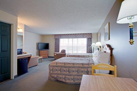 фото Country Inn By Carlson Buffalo 487849543