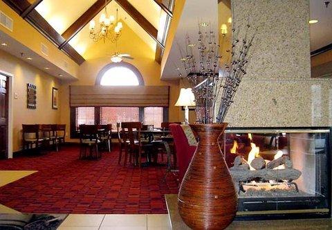 фото Residence Inn Fort Wayne Southwest 487849997