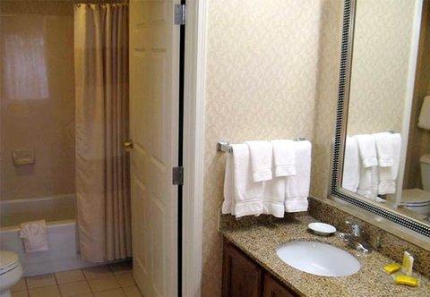 фото Residence Inn Fort Wayne Southwest 487850006