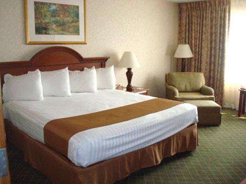 фото Best Western Gateway Adirondack Inn 487850081