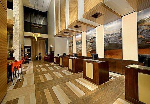 фото San Diego Marriott La Jolla 487850818