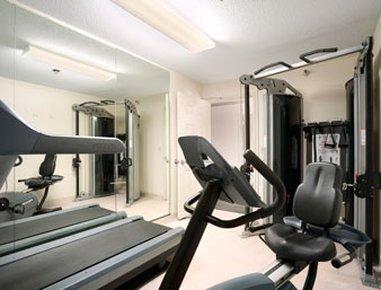 фото Baymont Inn and Suites - Casper East 487850995