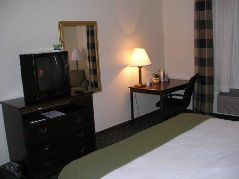 фото Ruskin Inn Hotel 487851109