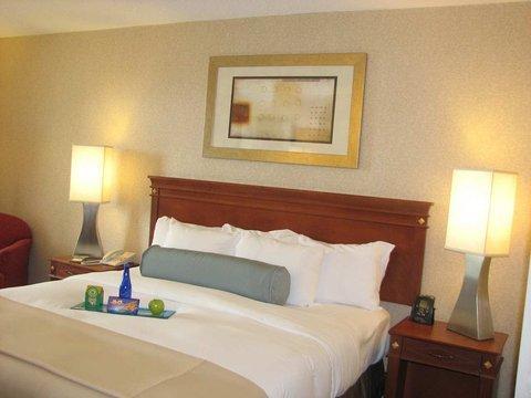 фото Hilton Washington DC North/Gaithersburg 487851523