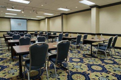 фото Hilton Washington DC North/Gaithersburg 487851536