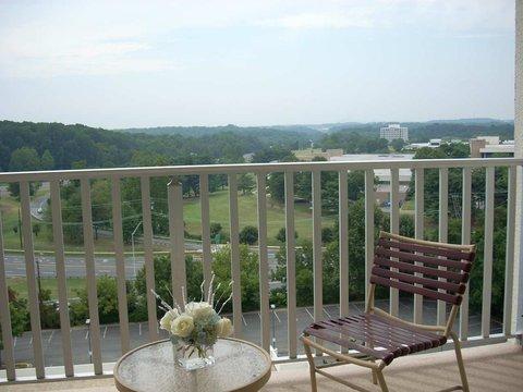 фото Hilton Washington DC North/Gaithersburg 487851544