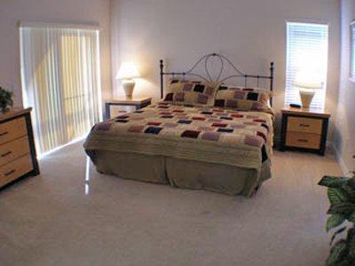 фото Advantage Vacation Homes 487851611