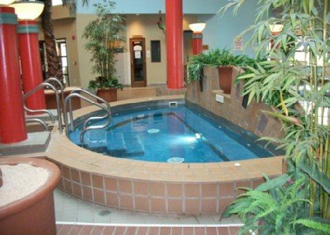 фото Econo Lodge Erie 487851663