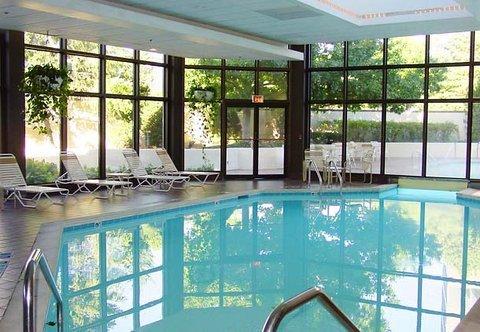 фото Overland Park Marriott 487851927
