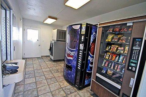 фото Motel 6 Carson City 487852058
