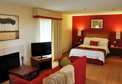 фото Residence Inn by Marriott Cherry Hill 487852171
