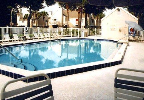 фото Residence Inn by Marriott Cherry Hill 487852180
