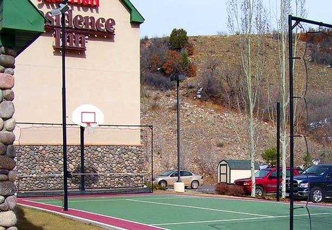 фото Residence Inn Durango 487853106