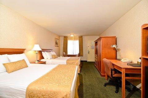 фото Best Western Country Inn 487853257