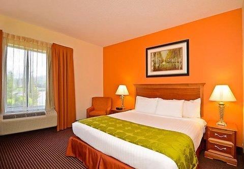 фото Fairfield Inn by Marriott Boone 487853647