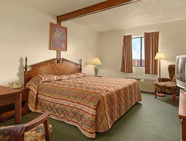 фото Royal Holiday Motel 487853861