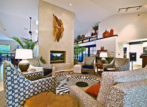 фото Hampton Inn & Suites Wilmington/Wrightsville Beach 487853991