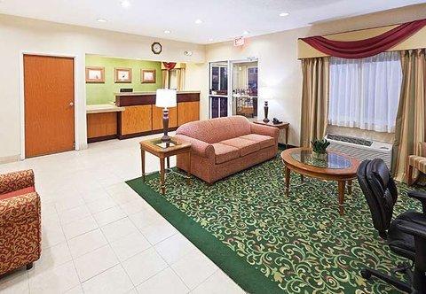 фото Fairfield Inn by Marriott Corpus Christi 487854060