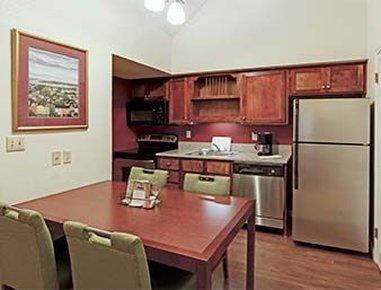 фото Hawthorn Suites By Wyndham North Charleston 487854505