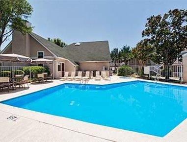 фото Hawthorn Suites By Wyndham North Charleston 487854506