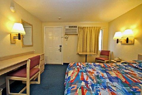 фото Motel 6 Nashua 487854978