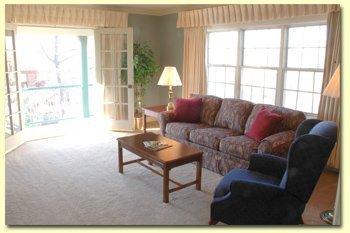 фото Senate Luxury Suites 487855134