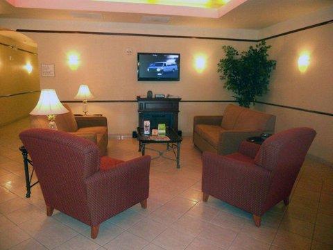фото La Quinta Inn & Suites Beaumont West 487855696