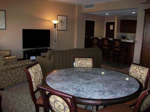 фото Radisson Hotel La Crosse 487855848