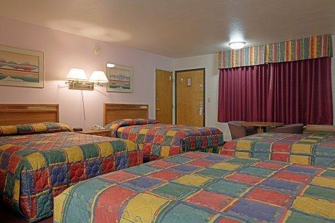 фото Americas Best Value Inn Pico Rivera E. Los Angeles 487856035