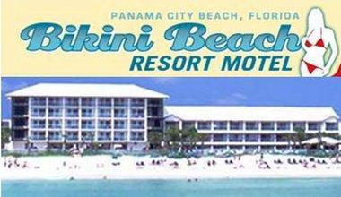 фото Bikini Beach Resort Motel 487856733